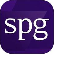 SPG iPad App   Stephen Gates - Executive Creative Director